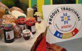 AFIR: Sesiunea de depunere a proiectelor pentru promovarea produselor tradiţionale româneşti, prelungită până la 30 iunie