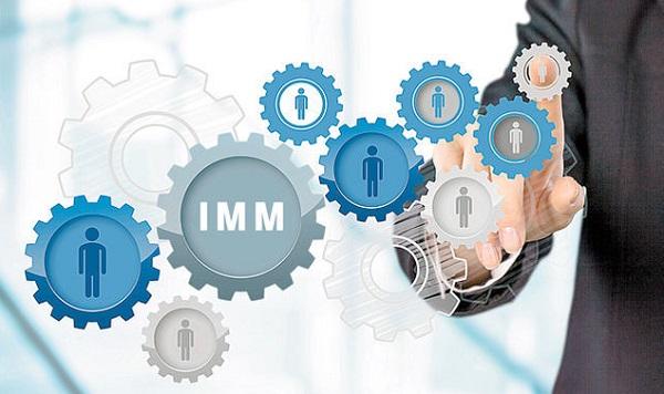 Măsură de sprijin constând în acordarea unor ajutoare de stat și ajutoare de minimis pentru IMM-uri